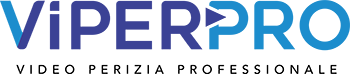 VIPERPRO.it Logo