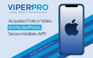 Novità Versione 1.4 di VIPERPRO